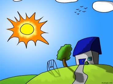 http://zainulabidin.files.wordpress.com/2009/04/home_sweet_home.jpg